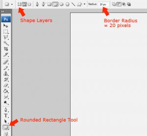 Create An Apple Ipad1