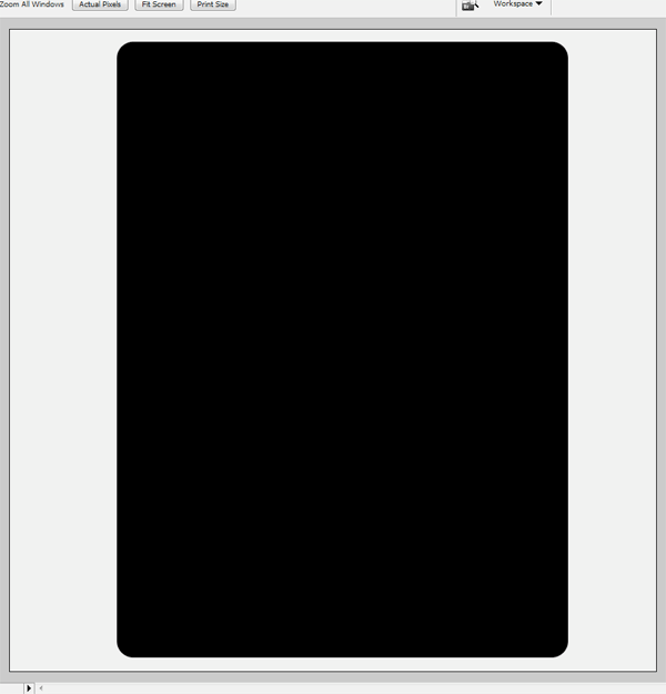 Create An Apple Ipad2